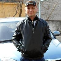 Nikolay Bogdanov