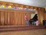 Флейтист (текст Евгения Муравьева, музыка Аркадия Укупника)