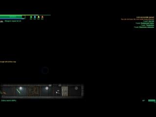 FoE- Remains (v0.6) - Super-Hard in 1 hour 9 minutes