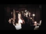 Vanessa Paradis et -M- dans La Seine (clip officiel dUN MONSTRE A PARIS)