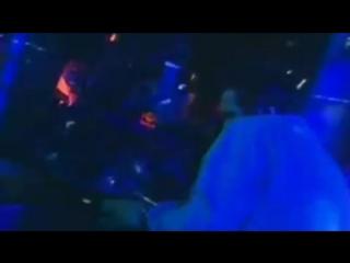 atb_the_summer__at_Club_rotation_LIVE