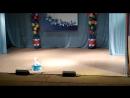 Жизнь цирковой собачки