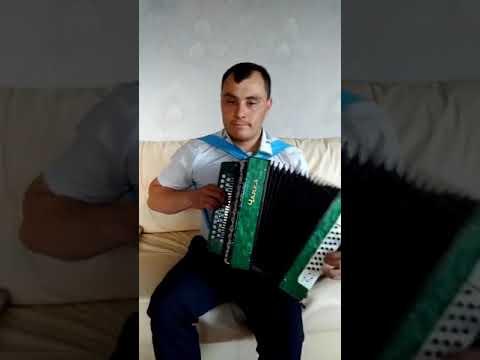 Туган конен белэн энием Ф Минкагиров