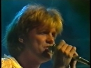 14. Theres Too Much Blue In Missing You (Live MusicHall 29.06.1985)_xvid