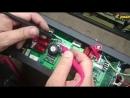 Обучающее видео по ремонту сварочных инверторов Выпуск 1