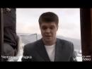 Тайфун-Смерч-Нерпы/Андрей Китов/Вальс спецназа
