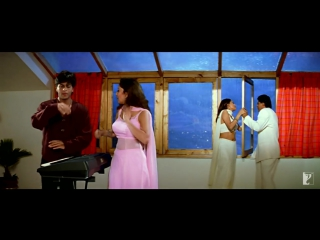 Are_Re_Are_-_Full_Song___Dil_To_Pagal_Hai___Shah_Rukh_Khan___Madhuri_Dixit.mp4