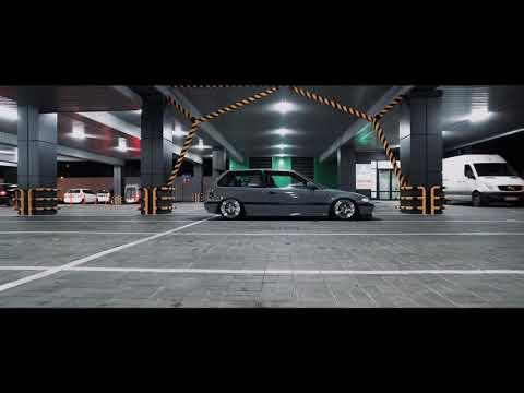 Honda Civic ED6 stance