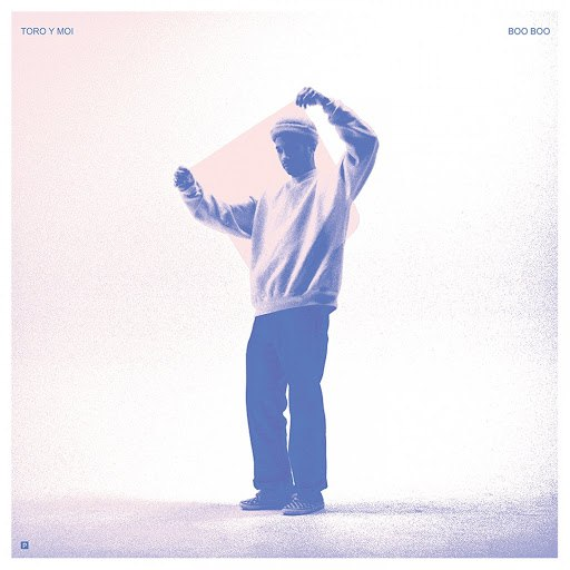 Toro Y Moi альбом You and I