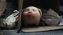 Santander Bank - Piggy (Extended)