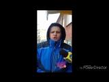 Игорь Востриков появились видео с зала, рассказывает правду о пожаре в Кемерово  (1)