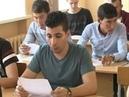 Вести Рязань Рязанское образование Вести 24
