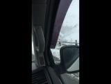 Переезд из тбилиси в махачкалу