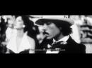 СЕКС МОДА ДИСКО / Antonio Lopez 1970: Sex Fashion Disco [18 | 2D, SUB]