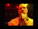 Kane and Booker T Segment Raw 01.05.2004