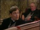 СЕРИАЛ ОТЕЦ ТЕД . / Father Ted. 1 СЕЗОН. (1995) 3 СЕРИЯ