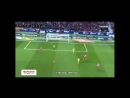 ATLETICO MADRID 3-0 LAS PALMAS   MATCH IN 60 SECOND   МАТЧ ЗА 60 СЕКУНД  SHORT SPORT   Highlights