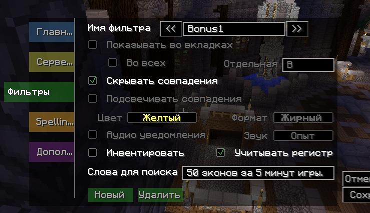 dDnrSgyKvwM.jpg