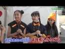 DEVIL NO ID Bomber E Aki Matsuri SP Day 1 20170923 nagoyatv 20171011