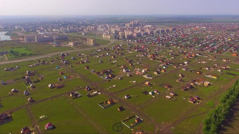 Тамбов, мкр майский, 18 мая 2018