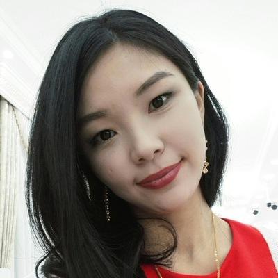 Назым Кырыкбаева