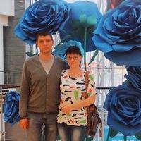 Нажмите, чтобы просмотреть личную страницу Валентина Кутаева