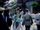 ГЕРОИ ШАОЛИНЯ . / Hero of the Wild / Da wu shi yu xiao piao ke. (1977)