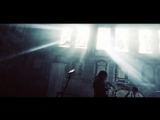 Bullet For My Valentine - Dont Need You  (2016) (Melodic Metalcore)