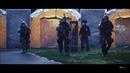 Rainbow Six: Siege - Warriors GMV