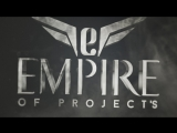 14 ЯНВАРЯ / HAPPY B-DAY MVRS3L / ГОРОД HALL /  EMPIRE OF PROJECTS