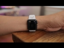 Apple Watch Walkie Talkie app watchOS 5 hands on 9to5Mac