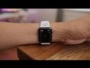 Apple Watch Walkie Talkie app watchOS 5 hands on 9to5Mac