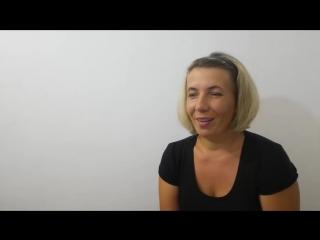 [Мама Туся] Реакция МАМЫ на ФРЕНДЗОНА — БОЙЧИК (ПРЕМЬЕРА КЛИПА)