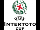 Кубок Интертото 1998 Балтика Калининград Озета Дукла Словакия 0 0 0 0