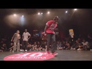 MaMSoN Austria, Salzburg #mamsondancevideo @flavouramabattle Dj: @bjpiggo Track: @jovonn_official - Body N Deep#judgedemo #