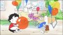 Albie - Episode 11 - Party Pooper Pandemonium (FULL EPISODE)