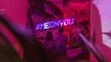 Nicky Romero &amp Taio Cruz - Me On You (Official Lyric Video)