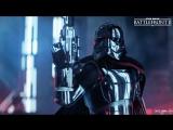 Star Wars Battlefront II | Фазма