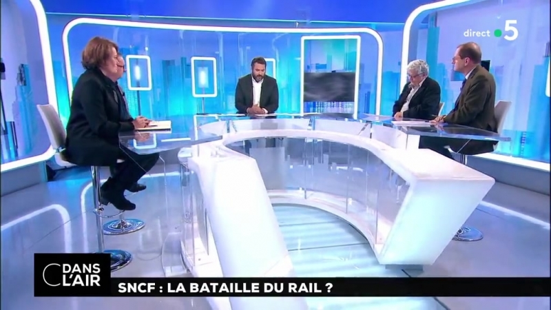 C dans lair - SNCF le rapport choc_France 5_2018_02_16_17_50 (2)