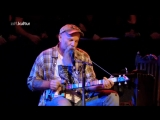 Seasick Steve - Never Go West