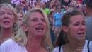 Thomas Anders - Der Beste Tag Meines Lebens Modern Talking Hit Medley 28.07.2017