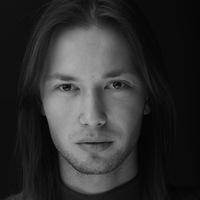 Григорий Дроздовский