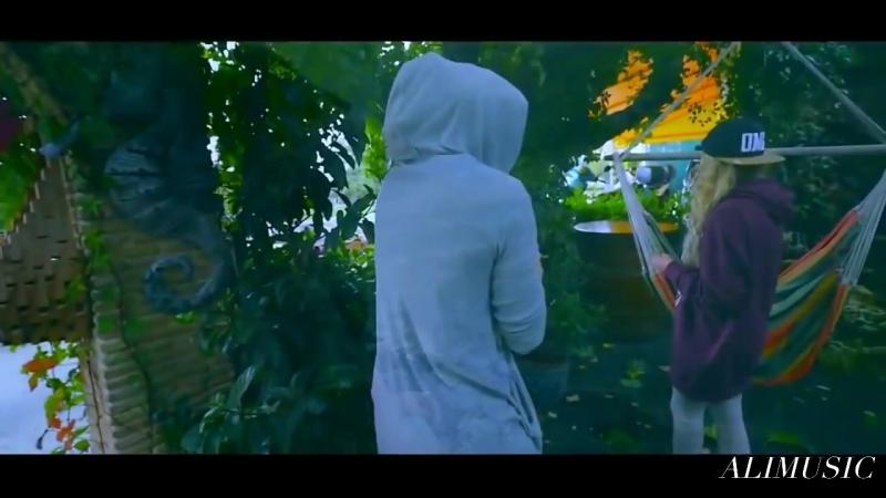 Jack Mode - Set Me Free (feat. Ersin Ersavas) ALIMUSIC VIDEO