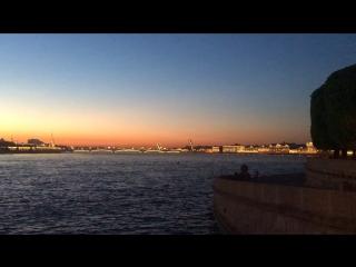 03:00 Am 🕒 Saint P
