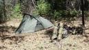 Выбор палатки для Большого П. Scorpion 3