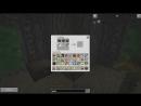 MoDDyChat SevTech Ages 19 - Заблудшая душа Выживание в Майнкрафт с модами