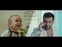 Vache Amaryan Kyanqi Ktor Es Official Music Video 2018