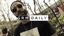 Dynamic - Street Blogz [Music Video] | GRM Daily