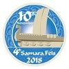 5th  Samara Feis