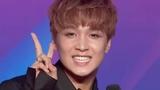 NCT Haechan Dancing to K-Pop songs Compilation